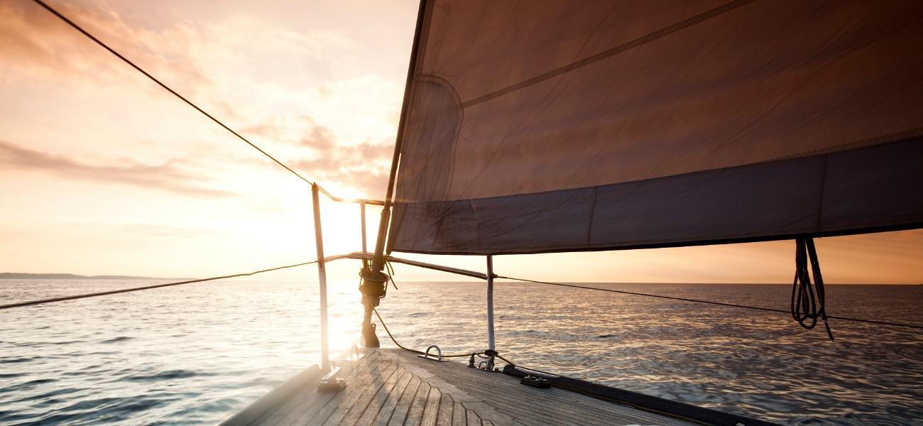 code permis bateau tout sur l 39 preuve du code permis bateau. Black Bedroom Furniture Sets. Home Design Ideas